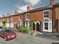 3 bedroom house in Anson Road, Wolverton, Milton Keynes, MK12 (3 bed)