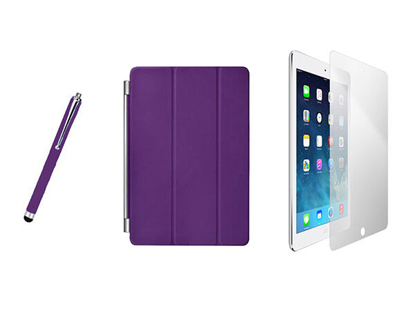 Apple Smart Cover Bundle