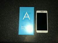 Samsung Galaxy A5 unlocked
