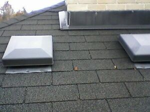 roofing done right for less Kingston Kingston Area image 3