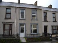Excellent Student House near Carmarthen Centre with 4 bedrooms with additional guest room. £50 roomw