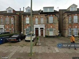 1 bedroom in Cricklewood Lane, London, NW2 (#1087032)