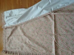 Laura Ashley Bedding and Curtins London Ontario image 2