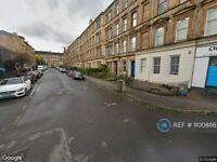 4 bedroom flat in Carrington Street, Glasgow, G4 (4 bed) (#1100886)