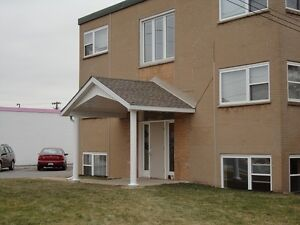 ONE BEDROOM APARTMENT $700 MONTHLY ALL INCLUSIVE