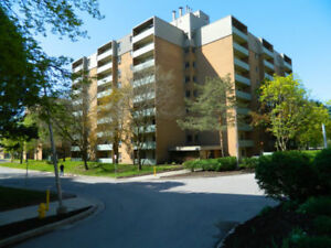 Adelaide and Kipps: 740 - 754 Kipps Lane, 1BR