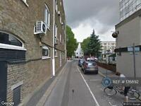 2 bedroom house in Temple Rd, London, E6 (2 bed)