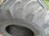 30.5x32   710/70r38 1000/50r25 used tractor tires