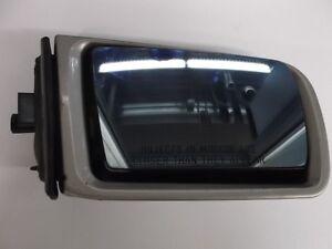 Mercedes-Benz E300 E320 96-02 Passenger Side Mirror 2028110298
