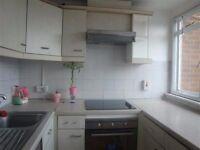 1 bedroom flat in Edgware