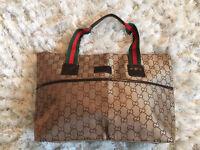 Brand New Gucci Handbag