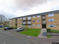 1 bedroom in Tweed Close, Halstead, CO9