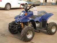 4 ROUES,ATV,VTT,NEUF,514-578-4561 YOKOMOTOS.COM