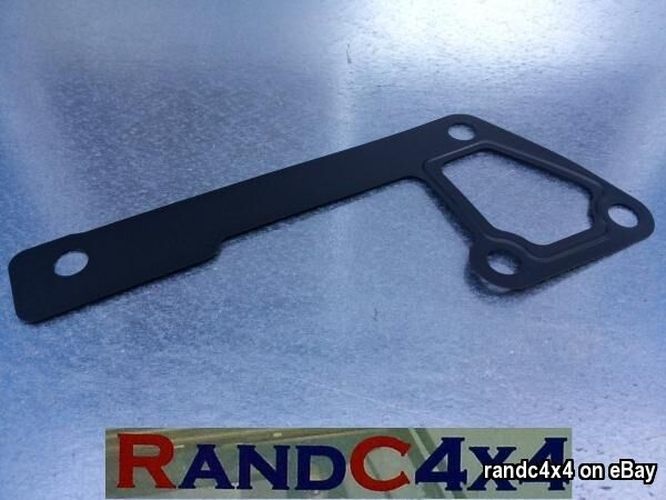 PET100790 Land Rover Discovery 300 TDi Water Pump P Gasket