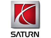 SATURN AUTO BODY AND MECHANICAL PARTS IN TORONTO