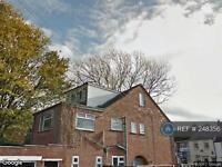 3 bedroom flat in Enville Road, West Midlands , DY6 (3 bed)