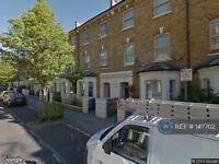 5 bedroom house in Marcia Road, London, SE1 (5 bed)