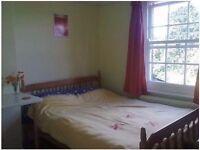 2 single rooms 2-3 min Bethnal Green, Old Street,Liverpool Street, Mile End, Shoreditch,Brick Lane