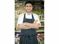 Kitchen Porter, Planet Organic, £8.00 per hour, full time Wandsworth Location