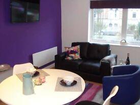 Newly refurbished Studio flat - Clifton