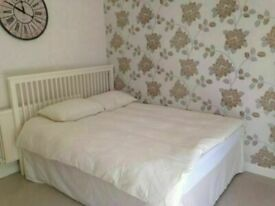 DSS Accepted Double Room in Great Location