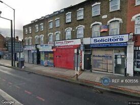 2 bedroom flat in Old Kent Road, London, SE15 (2 bed) (#601556)