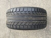 255/40ZR18 BFgoodrich g-force sport comp-2