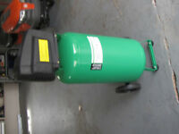 26 Gallon Portable Air Compressor -NEW
