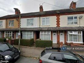 4 bedroom house in Garton Road, Loughborough, LE11 (4 bed) (#1015354)