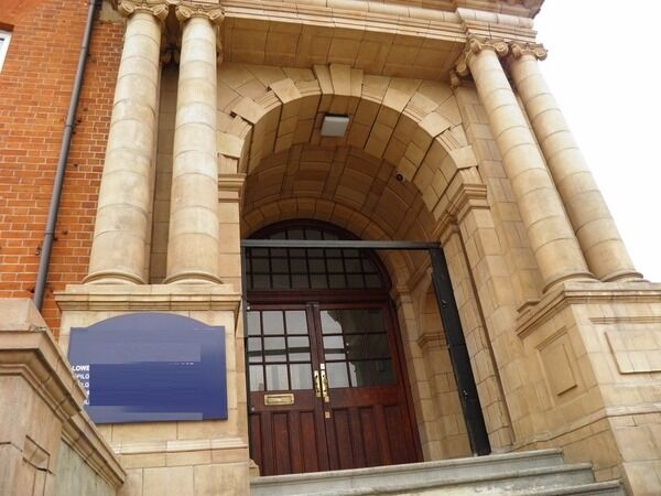 ● Dartford- DA1 ● Office Space to Rent - Serviced Offices Dartford