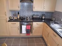 2 bedroom ground floor flat to rent in Ilford
