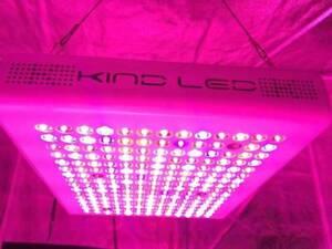 Kind LED K5 Series 750 & 1,000