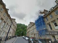 2 bedroom flat in London Road West, Bath, BA1 (2 bed)