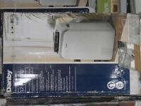 Danby portable AC  13000, 12000, 11000, 8500, 7000BTU Deal