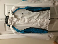 Women Ski/ Snow Jacket by Tresspass, size M