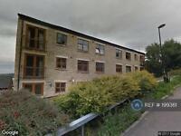 2 bedroom flat in Walkley, Sheffield, S6 (2 bed)