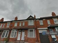 1 bedroom in Warwick Road Tysely, West Midlands, B11