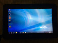 Motion CL900 Tablet Computer