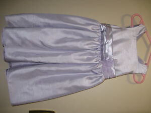 Little Girls Fancy Dresses Size 2-3T Spring/Summer Part 2 Sarnia Sarnia Area image 1