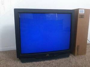"older 27"" & 19"" tv's for sale"