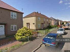 2 bedroom flat in Bathville Road, Kilbirnie, KA25 (2 bed) (#1031675)