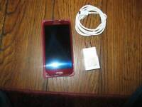 Unlocked-Samsung Galaxy S3 With Cover For$194 Hurry Up!