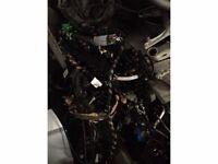JOB LOT. Garage Clearance!! Ford Mondeo Estate MRK4 2LT TDCI 2013!!!