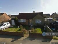 2 bedroom house in Richmond Drive, Herne Bay, CT6 (2 bed)