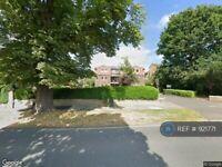 2 bedroom flat in Copers Cope Road, Beckenham, BR3 (2 bed) (#921771)