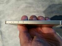 Apple ME298C/A iPhone 5s 16GB Telus LTE-gold