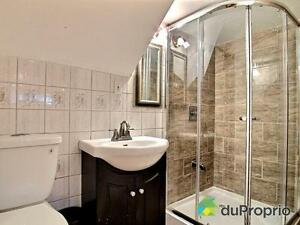 Louer avec option d'achat! *** Rent to own! West Island Greater Montréal image 10