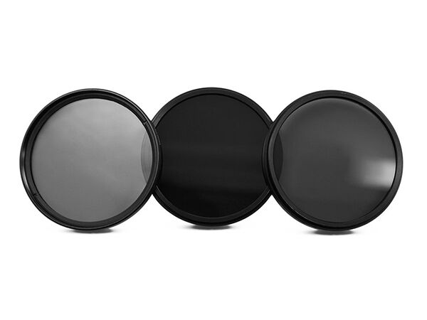 Neutral Density Filter Buying Guide