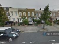 1 bedroom in Buxton Road, London, E15