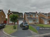 3 bedroom house in Aintree, Liverpool, L9 (3 bed)